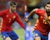 Morata Lebih Cocok Dengan Diego Costa Ketimbang Benzema
