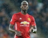 Neville slams 'embarrassing' Pogba