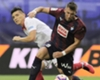 Eibar duo sorry for viral sex tape