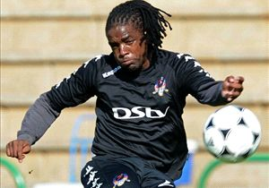 September admits Dikwena won't be easy to beat in the TKO final