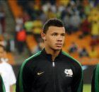 SA Player of the Week: Williams