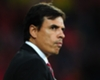 'Our campaign was not lucky' - Wales boss Coleman rubbishes Euro 2016 claim