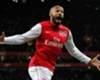 Henry not counting on Arsenal job