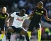 Wanyama termed best signing
