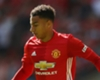 RUMOURS: Lingard in line for new deal