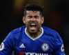 Costa dishes out FIFA 17 punishment