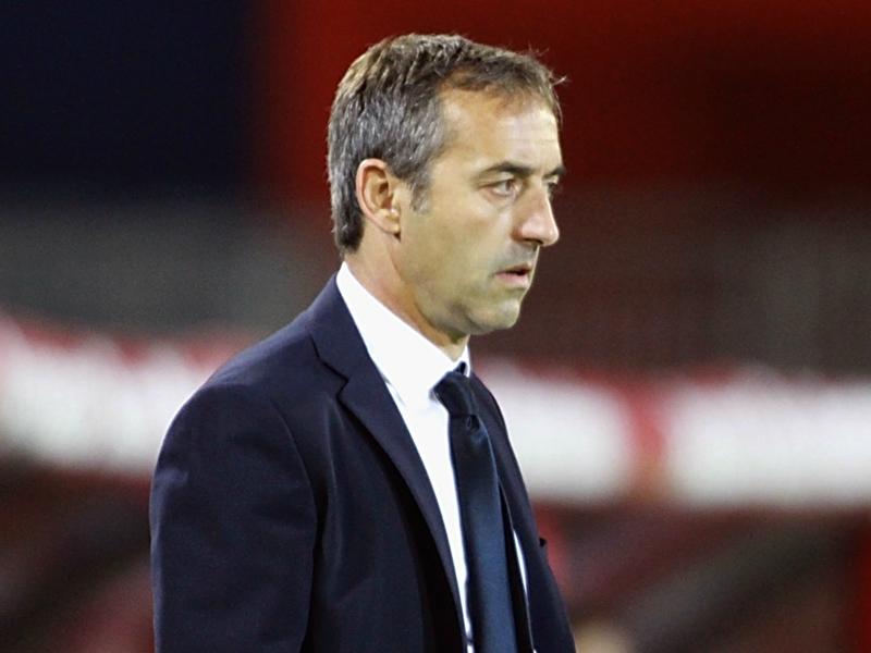 Scoglio Pescara, Giampaolo avverte la Sampdoria: Non possiamo sbagliare