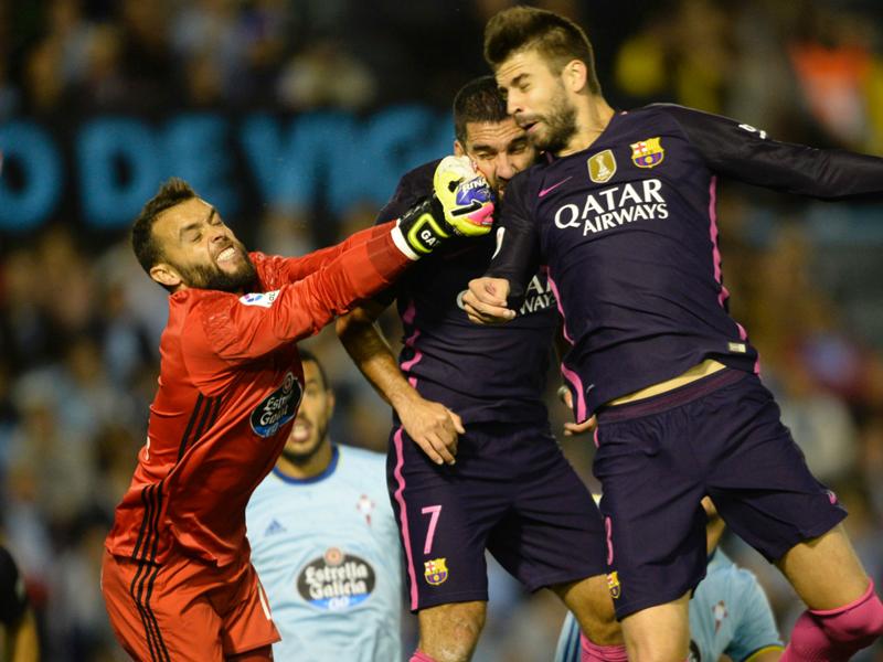 Piquè su Messi: Quando lascerà il Barcellona sarà come perdere il padre