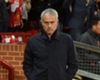 Mourinho suffers heaviest PL defeat