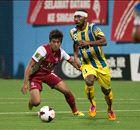 Soal Rumor Tibo & Patrich, Sriwijaya FC Berkelit