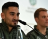 Gundogan out to emulate Schweini