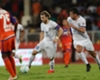 ISL Marquee Report: Round 1
