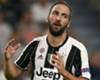 Why Arsenal failed to sign Higuain