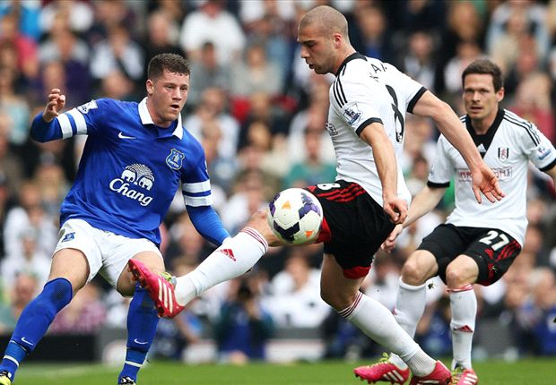Martinez: A chef could manage 'special' Barkley