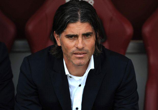 El Bolonia ficha a Diego López