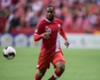 Junior Hoilett signs with Cardiff City