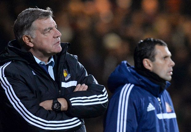 Sunderland - West Ham Betting Preview: Hosts to claim a much-needed win