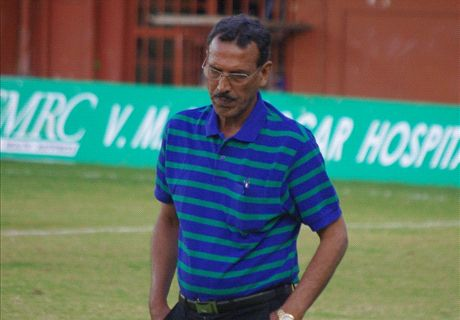 'Indian football ailing due to Bhutia'