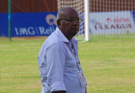 Mohun Bagan sign Nigerian defender