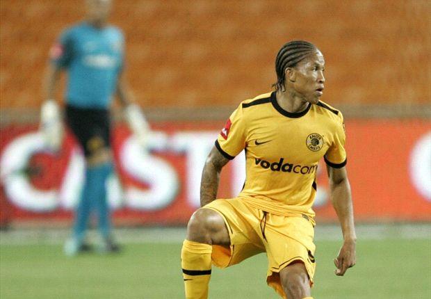 Dladla closer to new Chiefs deal
