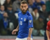 Daniele De Rossi Berharap Gianluigi Buffon Blunder Saat Membela Juventus