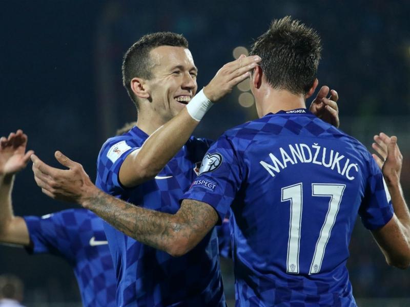 Qualificazioni Mondiali 2018 - Vincono Irlanda, Serbia e Islanda