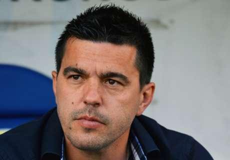 Getafe, l'entraîneur évoque un arbitrage pro-Barça