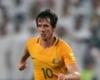 Bayer bestätigt: Robbie Kruse wechselt nach China