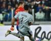 Vitolo shocked by Buffon blunder