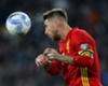 Ramos a burden for club and country