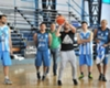 La Academia del básquet