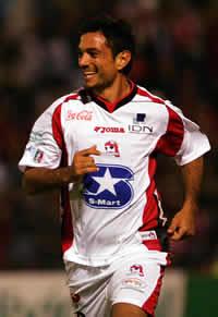 Ezequiel Carlos Maggiolo