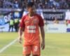 Zulkifli: Absennya Evan Dimas Tak Pengaruhi Bhayangkara FC