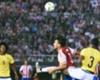 "Gustavo Gómez: ""Contra Argentina tenemos revancha"""