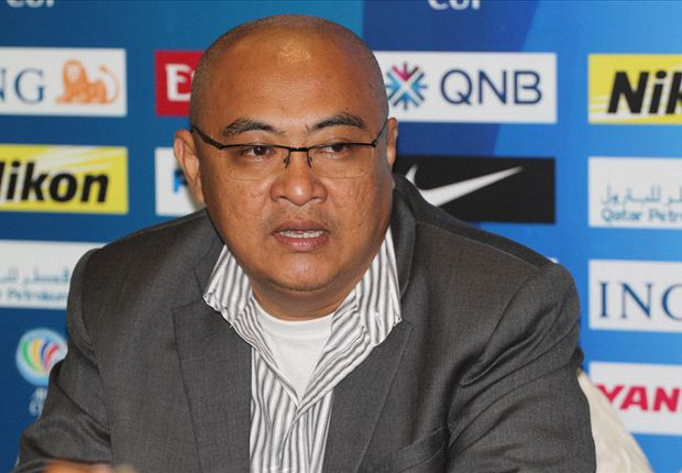 Ruddy Widodo mengatakan Arema mempertimbangkan tak sepakat pengurangan kuota pemain asing.
