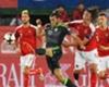 VIDEO - Waar is Bale op teamfoto?