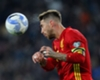 Sergio Ramos platzt der Kragen