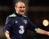 Ireland boss O'Neill hits back at Koeman
