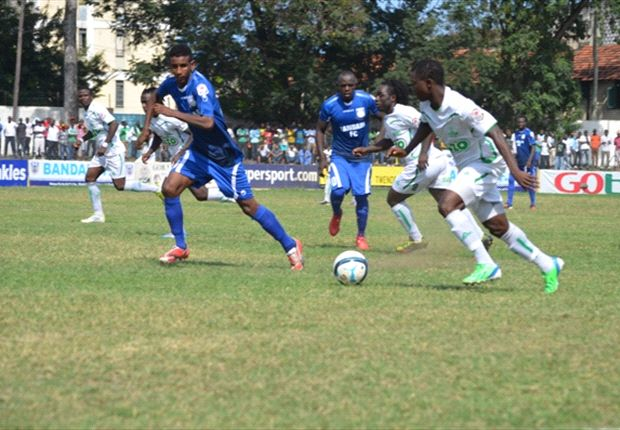 Gor Mahia- Muhoroni Youth Preview: K'Ogalo will move top of the log if Tusker falter against Chemelil Sugar