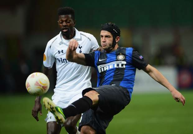 Former Inter star Chivu retires from football