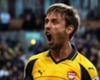 Monreal replaces Alba in Spain squad