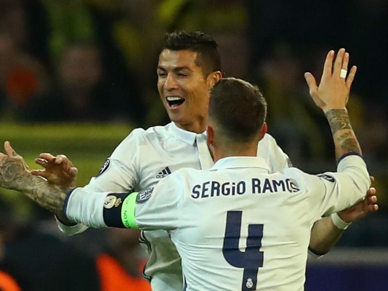 RUMEUR - Real Madrid, un nouveau contrat pour Ronaldo ?