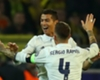 Real Madrid post record revenues to beat Barcelona & Man Utd as biggest-earning club