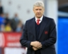 Wenger urges Arsenal to focus