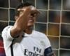 T.Silva não lembra de ter jogado!