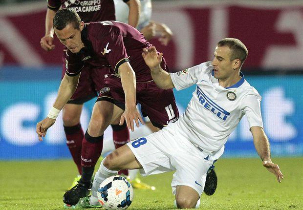 Image Result For Inter Milan Vs Napoli Vivo Directo