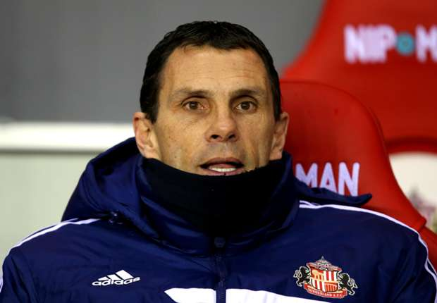 Sunderland - Everton Preview: Fourth place in sight for Toffees