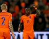 Wijnaldum wants Promes at Liverpool