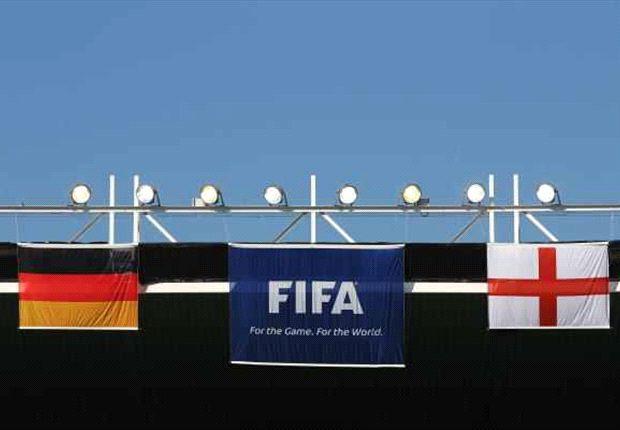 London or Munich to host Euro 2020 showpiece