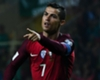 Ronaldo happy to be back after four